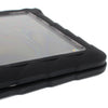 lenovo n42 case - black/smoke 6