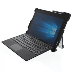 Lenovo Miix 510 case - black 2