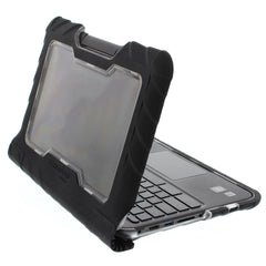 Lenovo N22 case - Black 2