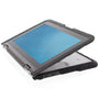 Lenovo Yoga 11e Case for Chromebooks - Black 7
