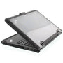 Lenovo Yoga 11e Case for Chromebooks - Black 5