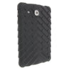 samsung galaxy tab e case - black 5