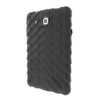 samsung galaxy tab e case - black 6
