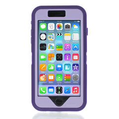iPhone 6 case - Purple/Lavender 3