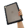 ipad pro 9.7 case - black/smoke 7