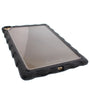 ipad pro 9.7 case - black/smoke 2