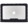 macbook air 11 case - black/smoke 3