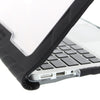 macbook air 11 case - black/smoke 4