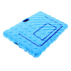 Dell 5130 case - Light Blue/Royal Blue 4