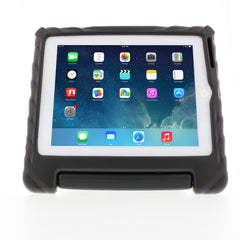 iPad case - Black 5