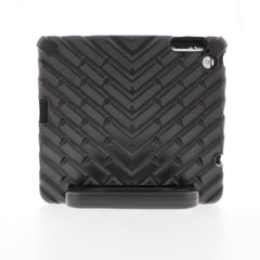 iPad case - Black 3