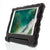 iPad Mini case - Black main