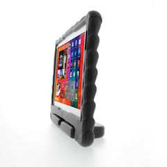 Samsung Galaxy Tab 4 case - Black main