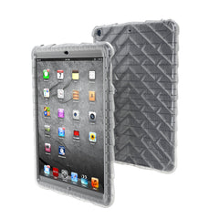 iPad Air case - Clear main