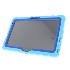 Dell 5130 case - Light Blue/Royal Blue 5