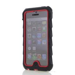 DropTech iPhone 5c Case