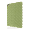 ipad air 2 case - army green/black 2