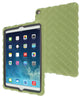 ipad air 2 case - army green/black main