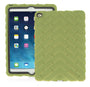 iPad Air 2 case - Army Green/Black 4