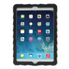 ipad air 2 case - black 4