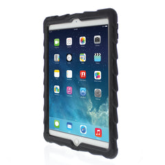 iPad Air 2 case - Black 1