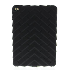 iPad Air 2 case - Black 6