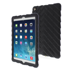 iPad Air 2 case - Black main