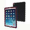 ipad air 2 case - black/red main