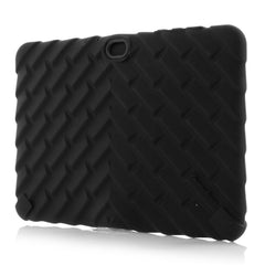 "Samsung Galaxy Tab 2 10"" case - Black 4"