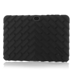 "Samsung Galaxy Tab 2 10"" case - Black 2"