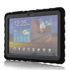 "Samsung Galaxy Tab 2 10"" case - Black main"