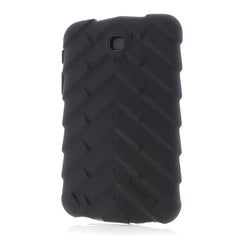 Samsung Galaxy Tab 3 case - Black 2