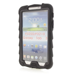 Samsung Galaxy Tab 3 case - Black 4