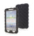 Samsung Galaxy Tab 3 case - Black main