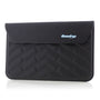 Sleeve for Microsoft Surface - black 2