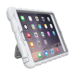iPad Mini 3 case - White/Grey main