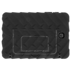 Samsung Galaxy Tab S2 case - Black 5
