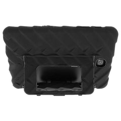 Samsung Galaxy Tab S2 case - Black 6