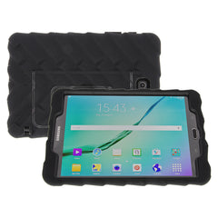 Samsung Galaxy Tab S2 case - Black main
