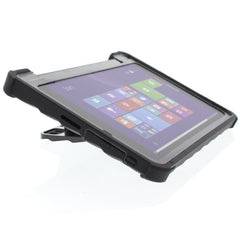 Dell 5056 Case - black 4