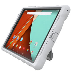 Hideaway Case for Google Nexus 9