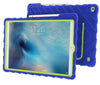 ipad pro 12.9 case - royal blue/lime main