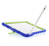 ipad pro 9.7 case - royal blue/lime 4