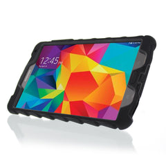 Samsung Galaxy Tab S 8.4 case - Black main