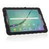 samsung galaxy tab s2 9.7 case - black 3