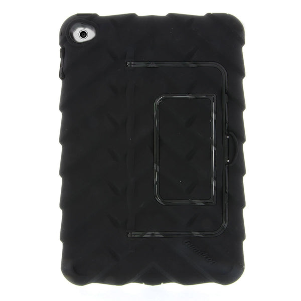 iPad Mini 4 case - Black 6