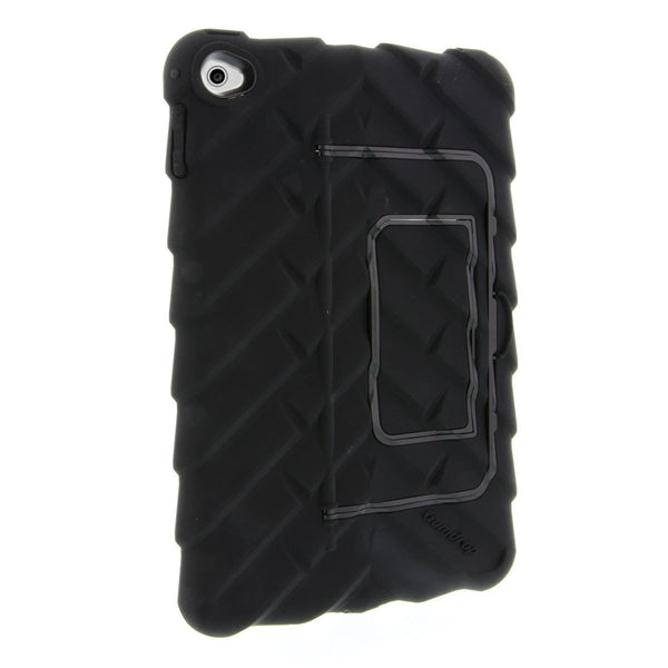 iPad Mini 4 case - Black 2