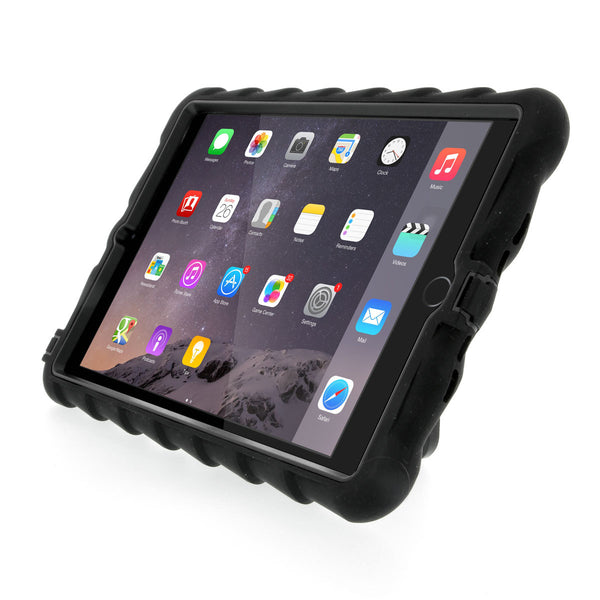 iPad Mini 4 case - Black main