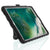 iPad Pro 10.5 case - Black main