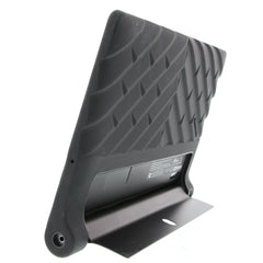 Lenovo Yoga 2 case - black 6